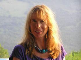 Ingrid Bolwerk